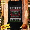 As Long As I Have Beer The Holidays Funny Will Be Full Of Cheer Christmas Tank Top