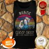 Nice Female Marines Are Prettier Strong And Confident And Carrying Guns Vintage Tank Top