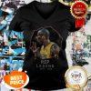Rest In Peace Kobe Bryant R.I.P Legend 1978 2020 V-neck
