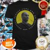 RIP Kobe Bryant Heroes Come And Go Legends Are Forever Shirt