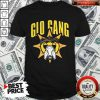 Almighty Glo Gang Worldwide Classic Shirt