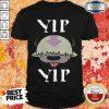 top-pro-yip-yip-appa-journal- shirt