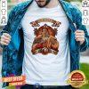 Original Do You Believe In Me Shirt - Design By Togethertee.com