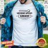 Premium Wooden Spoon Survivor Shirt - Design By Togethertee.com