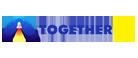 togethertee