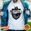 Cool Eagle Harry Style Your Name Shirt
