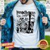 Prounk Town 2021 AHS 10 Pilgrim Shirt - Design By Togethertees.com