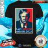 Donald Trump Save America Again 2024 Shirt - Design By Togethertees.com