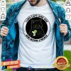 Cute I Like Cats And Gin And Maybe 3 People Shirt